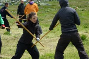 SaoWild 2011